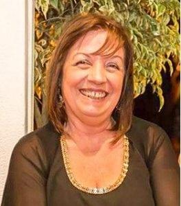 MARTA BOCCARDO